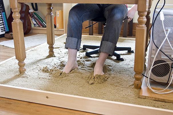 amazing-interior-design-ideas-for-home-28-2
