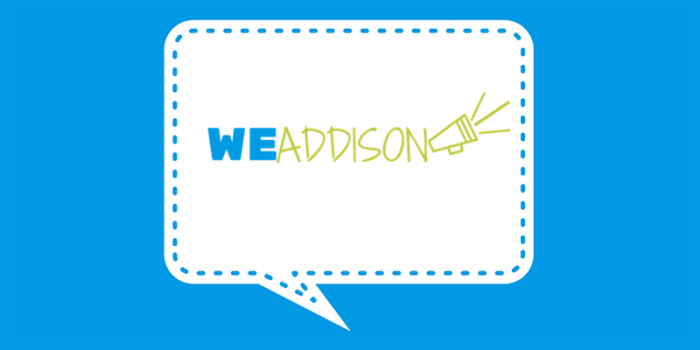 weaddison.png